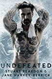 Undefeated (English Edition)...