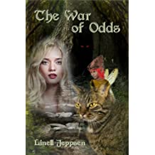 The War of Odds (English Edition)