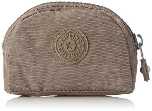 kipling-trix-porte-monnaie-femme-braun-soft-earthy-c-one-size