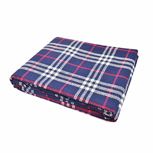 out-there-jumbo-picnic-blanket-3x22m-pvc-navy