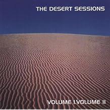 Desert Sessions,  Vol. 1 & 2