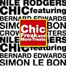 Chic Freak & More Treats by Chic