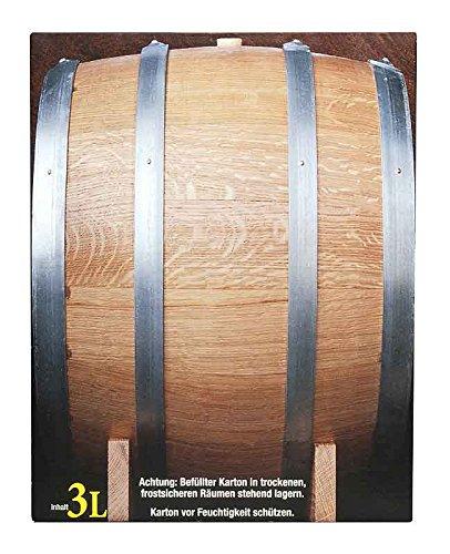 Pflzer-Weiwein-Sptburgunder-blanc-de-noir-Sptlese-halbtrocken-1-X-3-L-Bag-in-Box-direkt-vom-Weingut-Mller-in-Bornheim