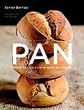 Recetas De Pan - Best Reviews Guide