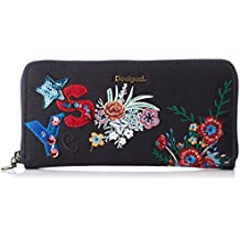 743b76013 Desigual - MONEDERO SURPRISE FIONA