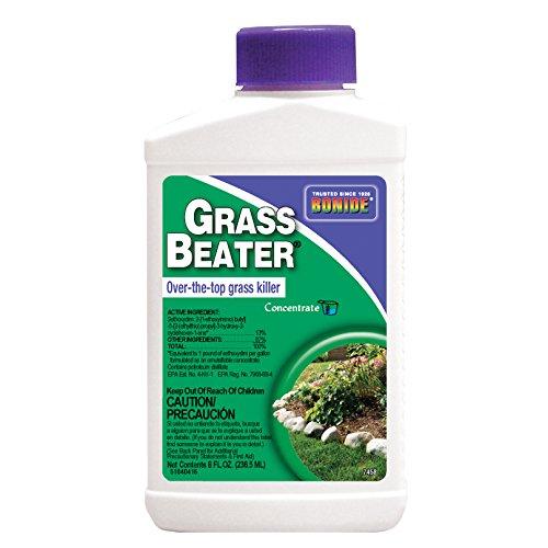 8oz-conc-grass-killer