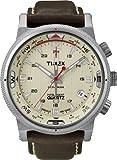 Timex Intelligent Quartz T2N725 Herren Armbanduhr