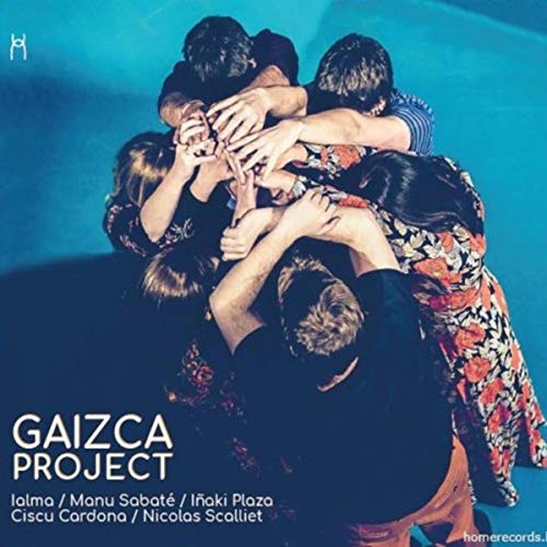 Gaizca Project