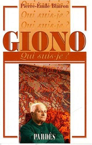 Giono