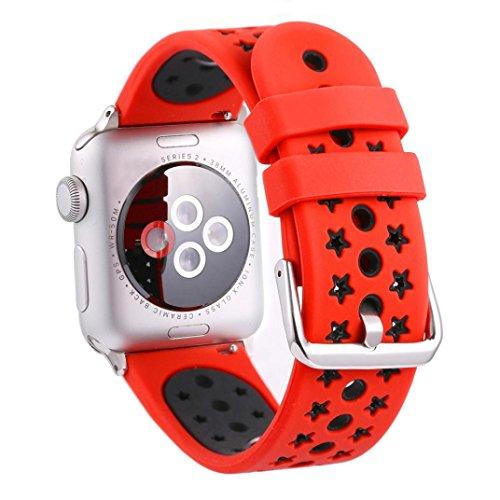 Kaiki Uhr Chronograph mit Armband WK-127
