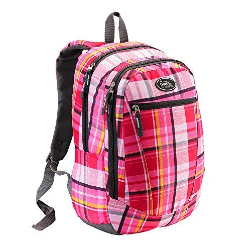 cabin-max-girls-pink-student-childrens-backpack-rucksack-42x30x15cm-pink