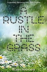 A Rustle in the Grass