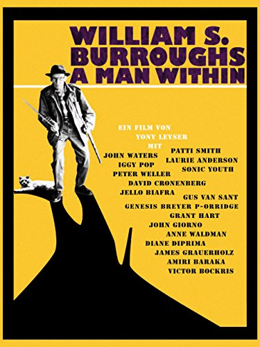 william-s-burroughs-a-man-within