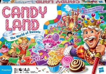 candyland-board-game
