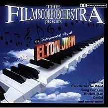 Fso Plays Hits of Elton John by Fso