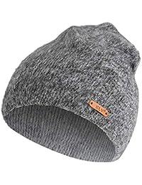 Amazon.it  cappello uomo - Accessori   Donna  Abbigliamento 82deb0b77fbb