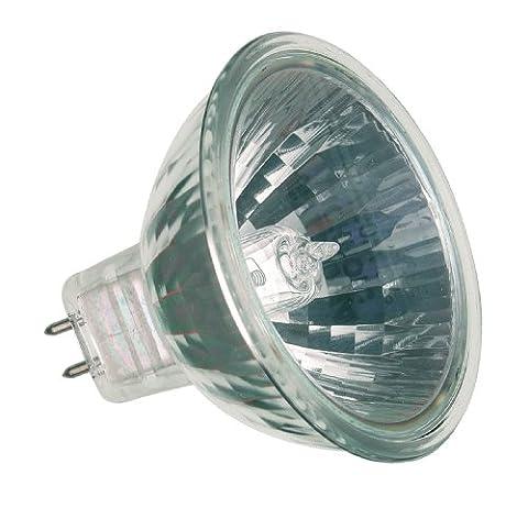 Ampoule Dichroique - Sylvania Ampoule halogène à réflecteur dichroïque MR16