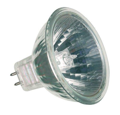 sylvania-22361-bombillas-halogenas-con-reflector-diocroico-casquillo-mr16-50-w-240-v-5-unidades