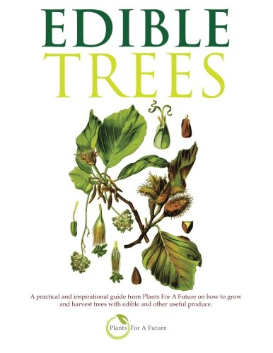 edible-trees-a-practical-and-inspirational-guide-from-plants-for-a-future-on-how-to-grow-and-harvest
