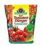 NEUDORFF TomatenDünger Azet