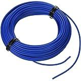 Märklin 7101 - Kabel, blau, 10 m, H0