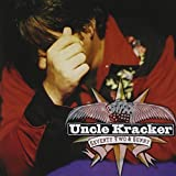 Songtexte von Uncle Kracker - Seventy Two & Sunny