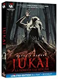 Jukai-La Foresta dei Suicidi (Limited Edition Blu-Ray)