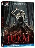 Jukai - La Foresta Dei Suicidi (Blu-Ray+Booklet)