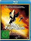 Sky Fighters kostenlos online stream