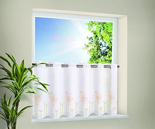 decorativa-bistro-cortina-cocina-cortina-antipinchazos-aux-cortina-narcisos-voile-blanco-con-un-herm