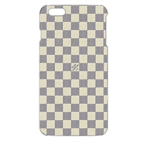Newest Style Louis and Vuitton LV Phone Case 3D Hard Plastic Case...