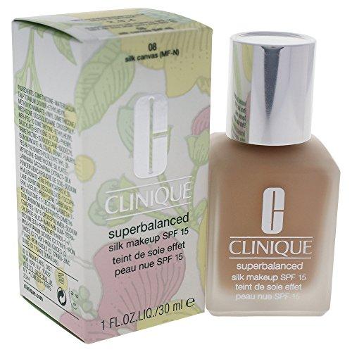 58736b774 Clinique Superbalanced Fondo de Maquillaje Color 52 Neutral - 30 ml