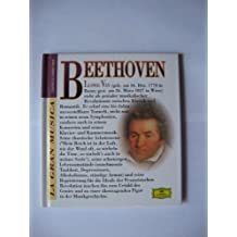 Ludwig van Beethoven (La Gran Musica Classical Collection)