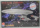 Star Trek 19,99 USS Enterprise