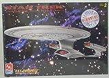 Star Trek 19,99USS Enterprise