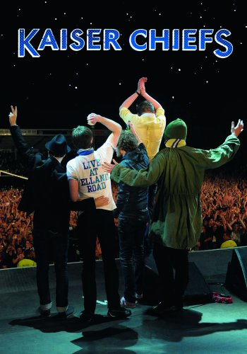 kaiser-chiefs-live-from-elland-road-blu-ray-2008