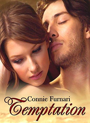 Temptation por Connie Furnari