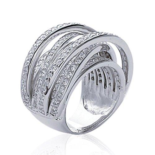 isady-macy-bague-femme-argent-925-oxyde-de-zirconium-transparent-taille-62