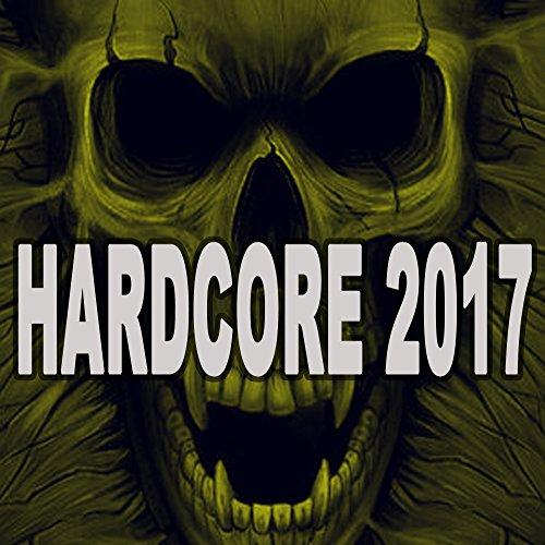Hardcore 2017