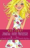 Image de Journal d'une princesse - Tome 10 - Pour la vie (Journal de Mia)