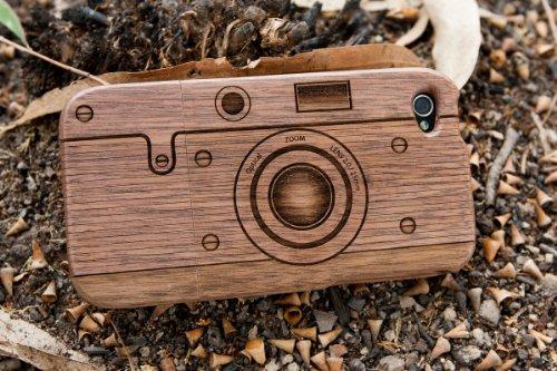 le-bois-100-etui-housse-pochette-coque-en-bois-de-noyer-naturelle-pour-iphone-4-4s-camera-film-prote