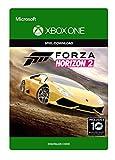 Forza Horizon 2 Ten Year Anniversary Edition [Xbox One - Download Code]