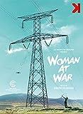 Woman at war | Erlingsson, Benedikt. Metteur en scène ou réalisateur