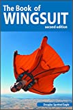 The Book of Wingsuit!