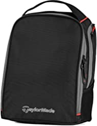 2015 TaylorMade Players Deluxe Golf Sac à Chaussures/Fourre Tout
