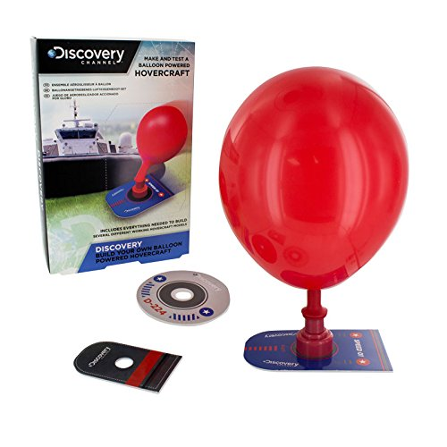 paladone-pp2953dis-discovery-channel-build-your-own-balloon-powered-hovercraft-building-set