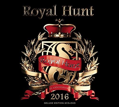 royal-hunts-25th-anniversary