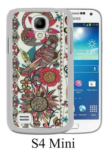 2015-custom-design-attractive-phone-case-with-sakroots-14-white-for-samsung-galaxy-s4-mini-case