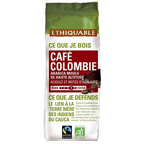 ethiquable-ground-coffee-colombia-bio-250g-unit-price-sending-fast-and-neat-ethiquable-cafe-moulu-de