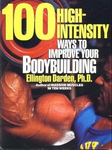 100-high-intensity